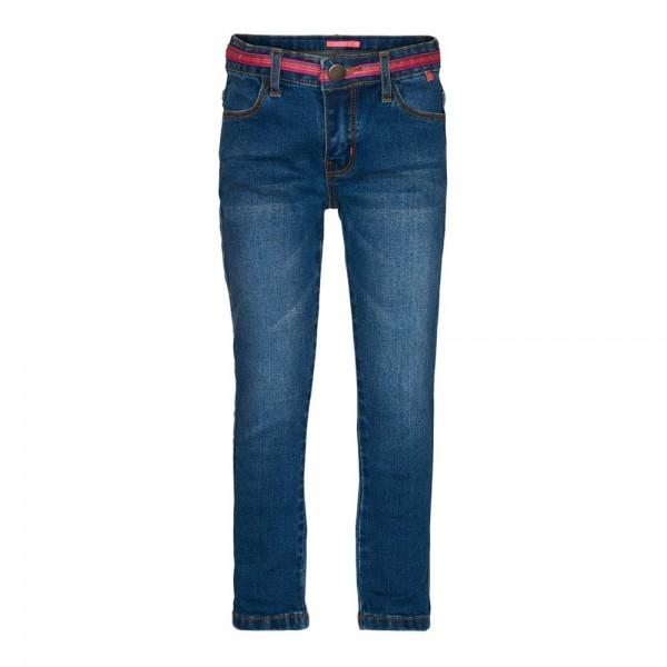 LEBIG Jeans Kiora