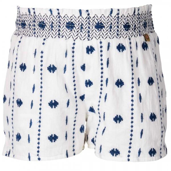 LEBIG Shorts Saar