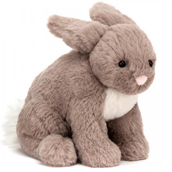 JELLYCAT Hase Riley Rabbit small - tulpenkinder.com