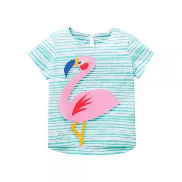 Oilily T-Shirt Taliz
