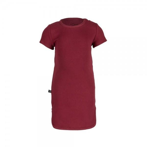 nOeser Kleid Lotte