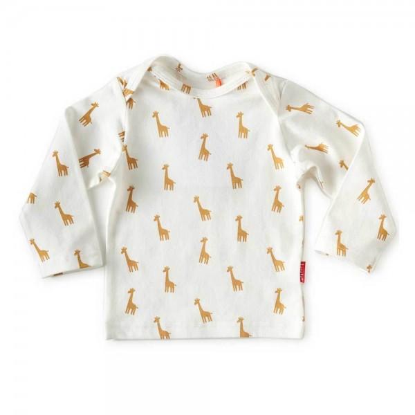 tapete Baby-Shirt