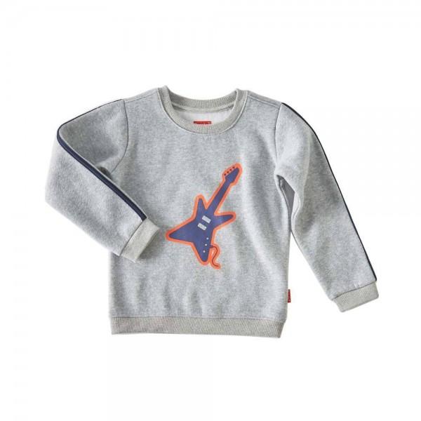 tapete Jungen-Sweater