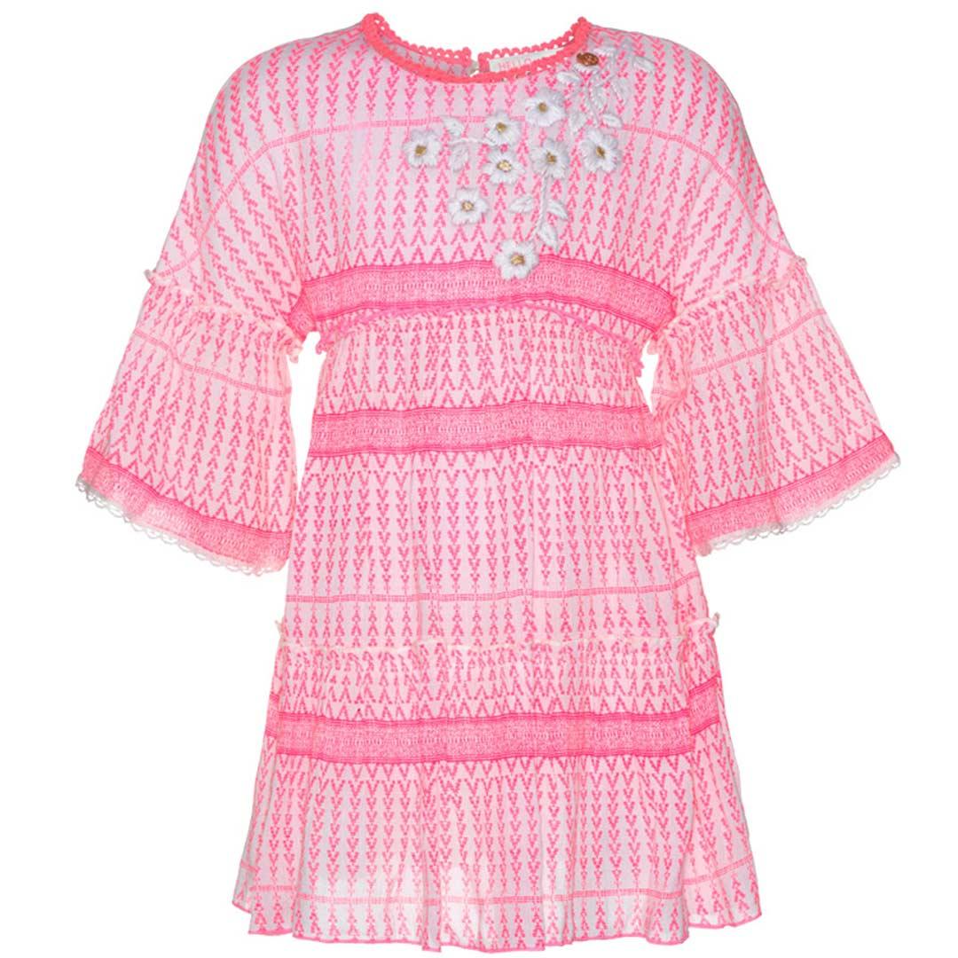 mim-pi kleid