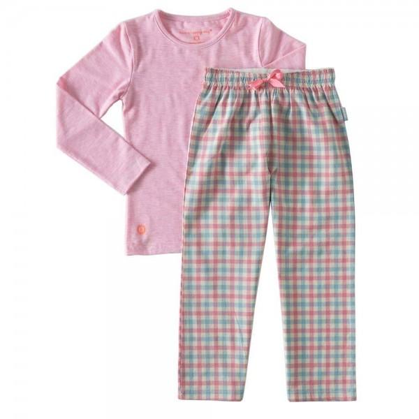 Little Label Mädchen Pyjama