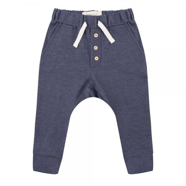 Littel Indians Jogginghose Jeans