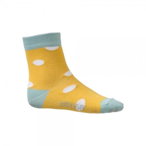 Room Seven Socken Madeleine