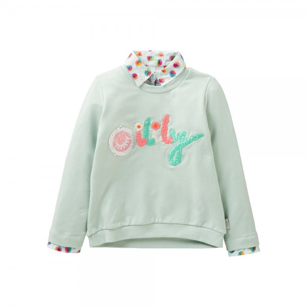 Oilily Sweater Hiltje