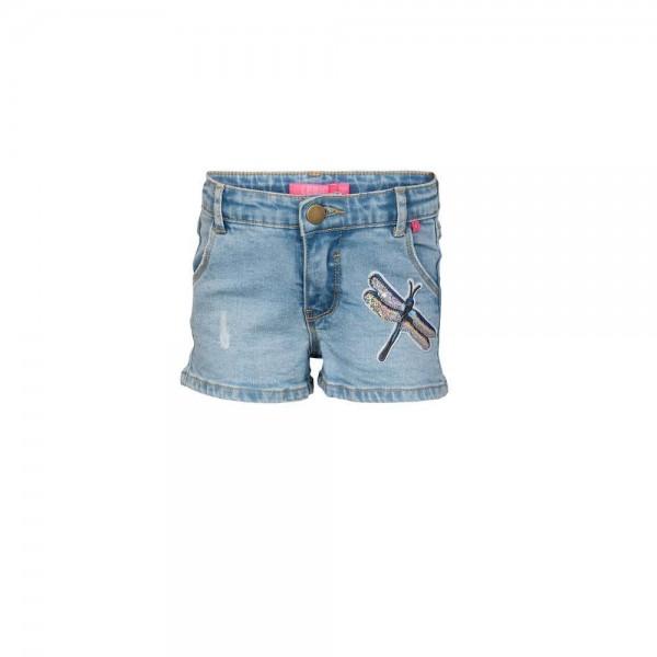LEBIG Jeans Shorts Juna