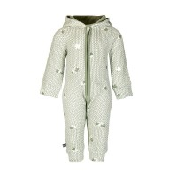 nOeser Fly away Jumpsuit Zippy