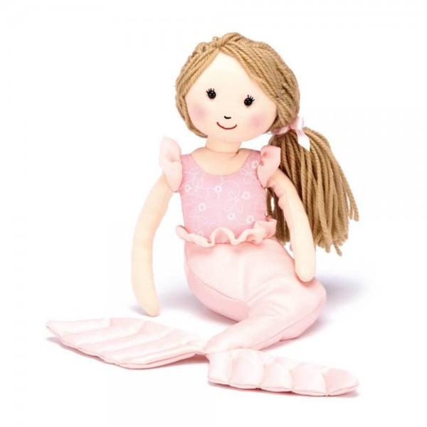 JELLYCAT Meerjungfrau - I am Millie shellbelle
