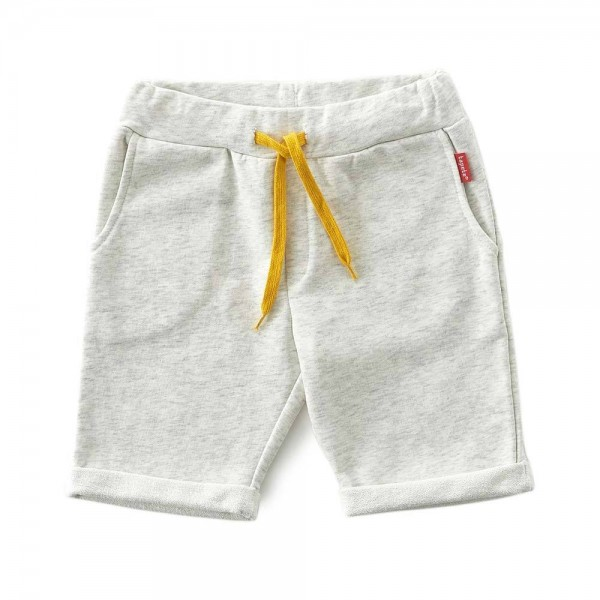 tapete Sweat Shorts