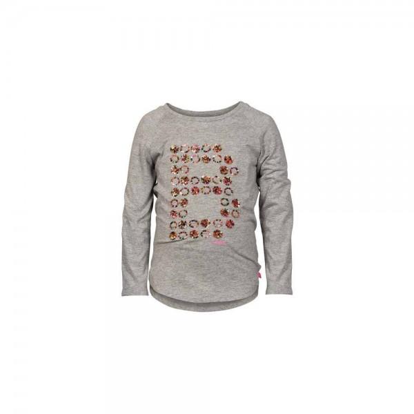 LEBIG Langarm-Shirt Glennyss