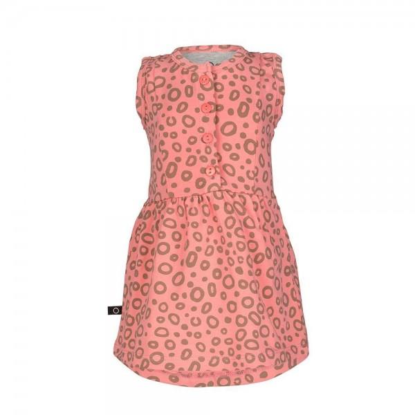 nOeser Kleid Dex