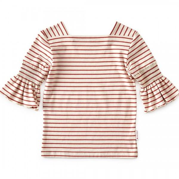Little Label T-Shirt