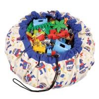 play & go Spielzeugsack