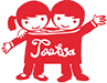 tootsa
