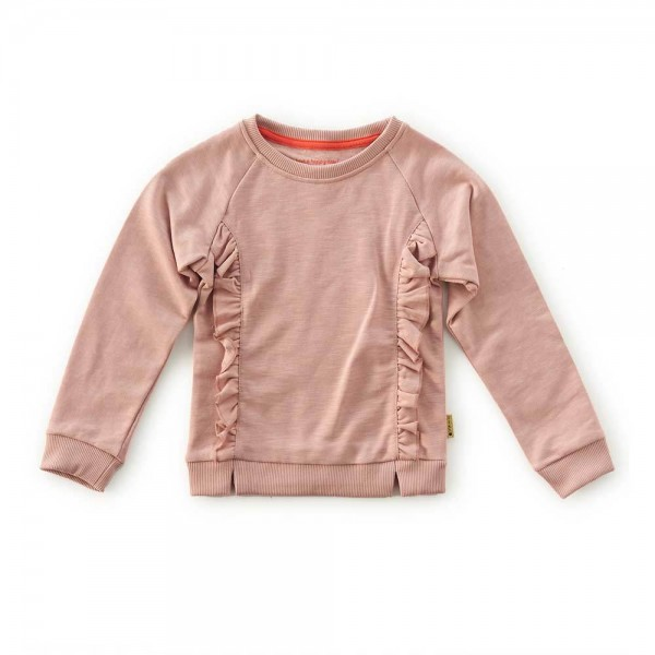 Little Label Mädchen-Sweater