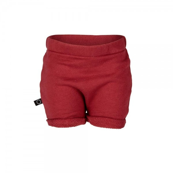 nOeser Shorts Robin