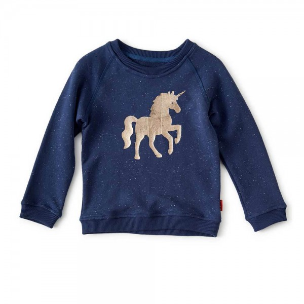 tapete Sweater Einhorn