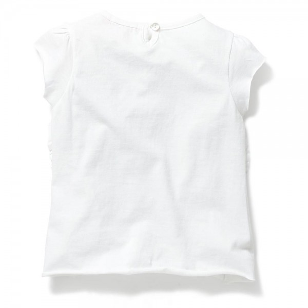 Cakewalk Mini T-Shirt Ketha