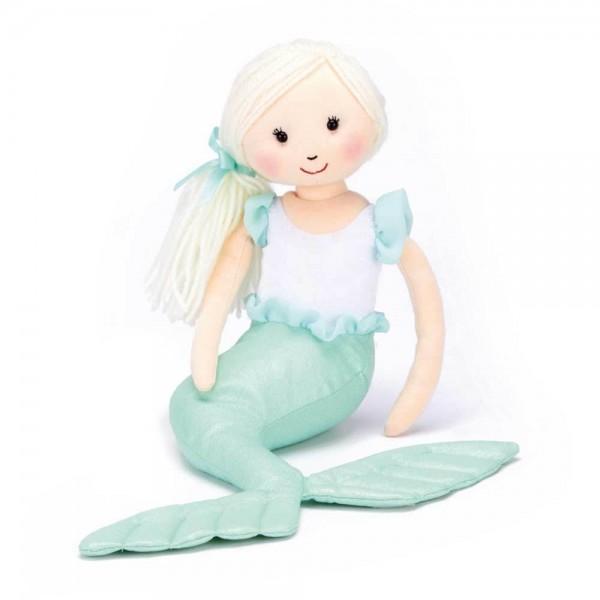 JELLYCAT Meerjungfrau Maddie Shellbelle