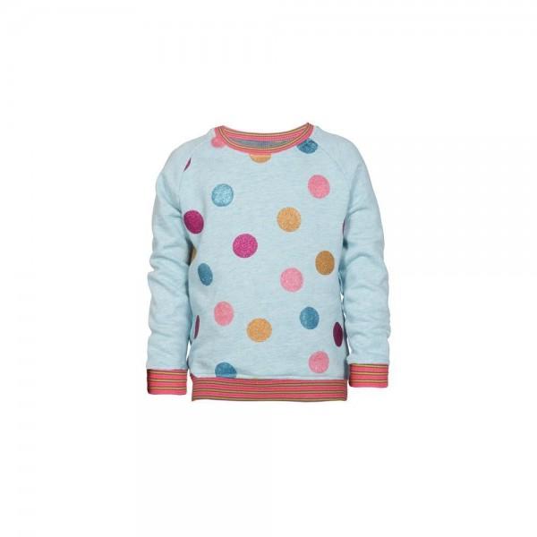 LEBIG Sweatshirt Jazz