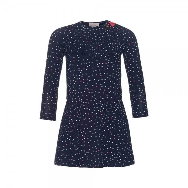 mim-pi Sternen-Kleid