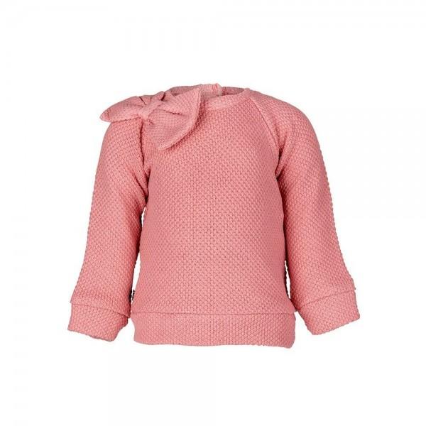 nOeser Sweater Floor