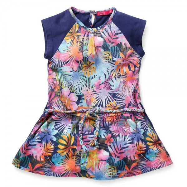 Cakewalk Mini Kleid Sema
