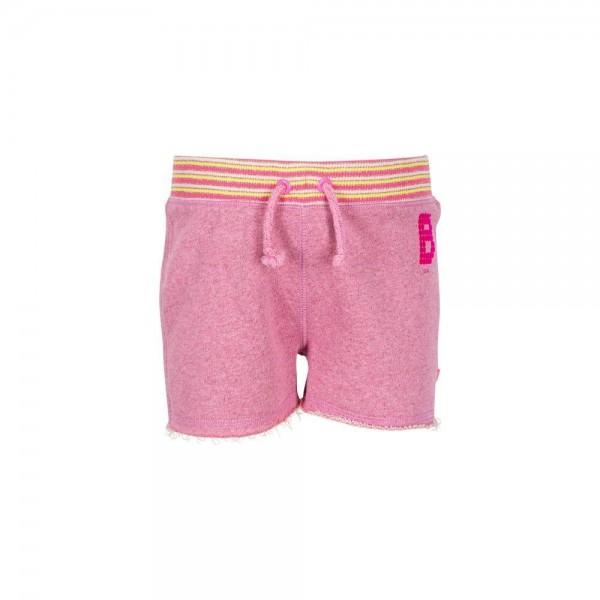 LEBIG Shorts Elenore