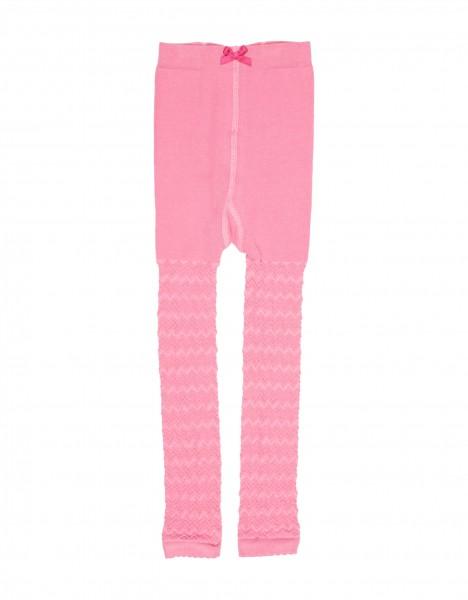 LEBIG Leggings Naomi in blassem pink - tulpenkinder.com