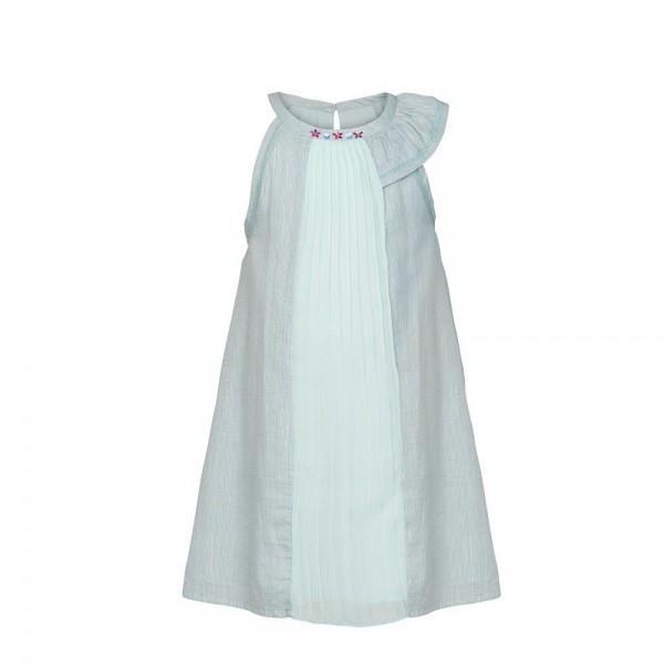 LEBIG Kleid Joanne