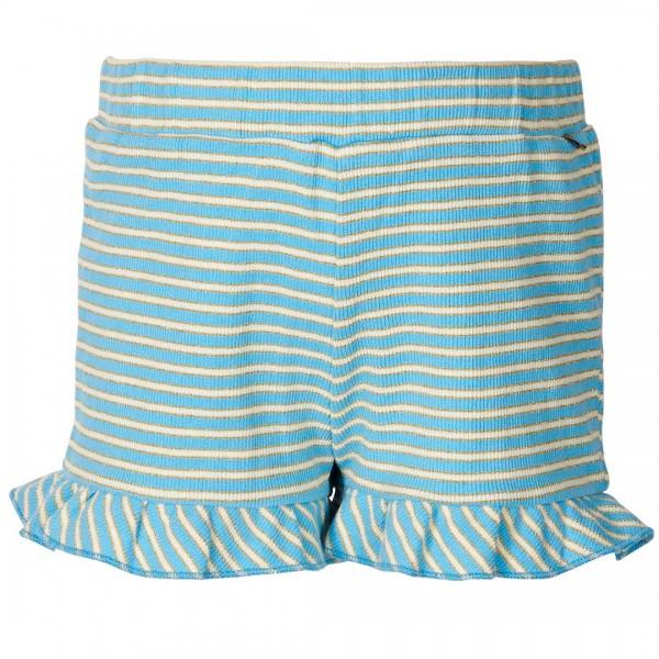 LEBIG Shorts Sanny