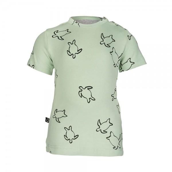 nOeser T-Shirt Teske