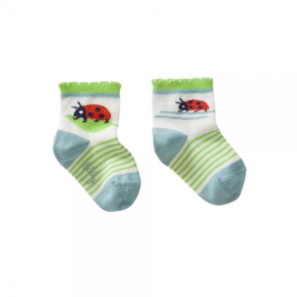 Oilily Socken