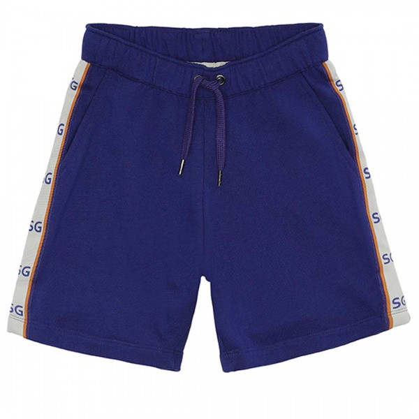 "soft gallery Shorts ""Damon"""
