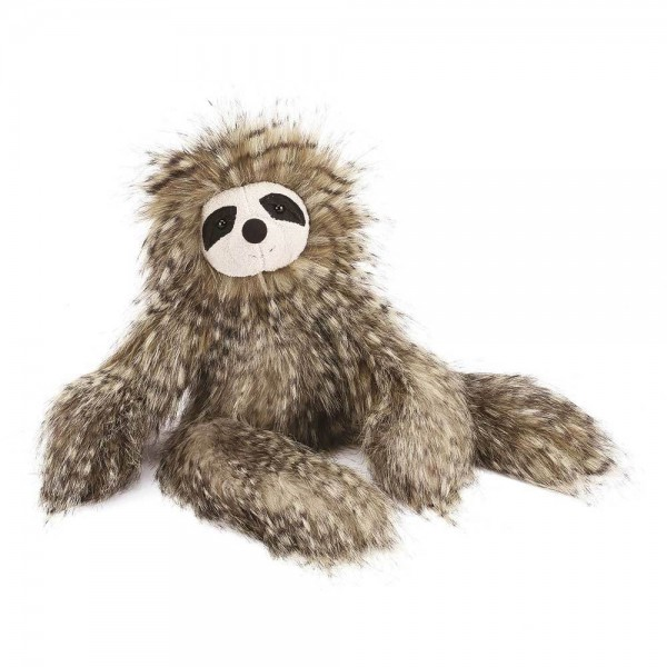 """JELLYCAT Faultier """"Cyril"""" - I am Cyril Sloth - Tulpenkinder.com"""