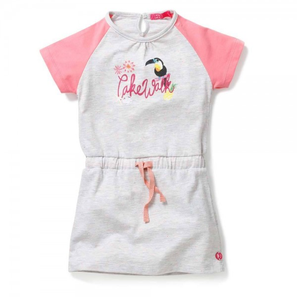 Cakewalk Mini Kleid Skipper