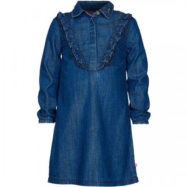 LE BIG Kleid Pip