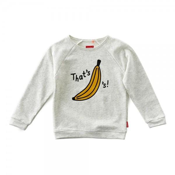tapete Sweater Bananas