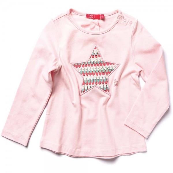 Cakewalk Mini T-Shirt Kellie