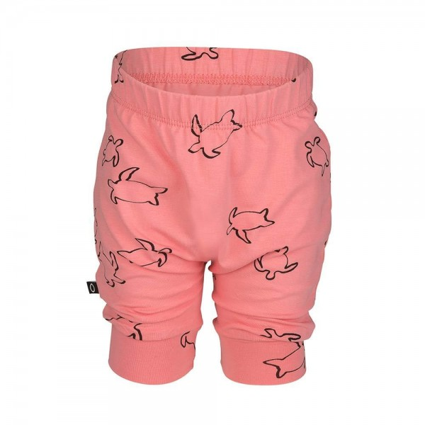 nOeser Baggy Shorts Pelle