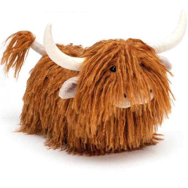 JELLYCAT Hochlandkuh Charming Highland Cow