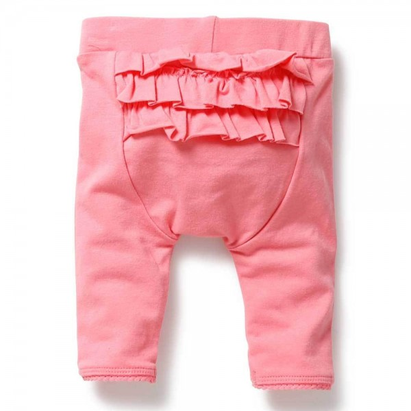 Cakewalk Baby Legging Diamantina