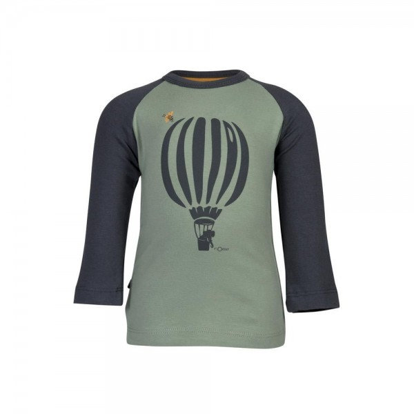 nOeser Fly away Raglan Raf Luftballon