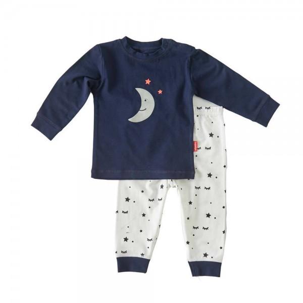 tapete Pyjama