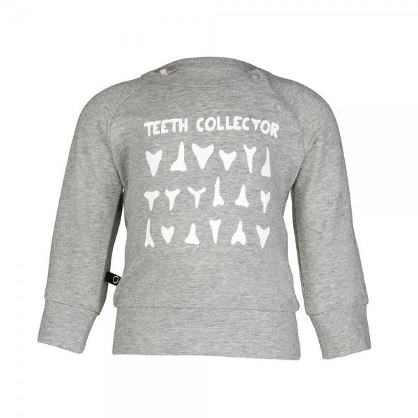 nOeser Jerseysweater Hilke