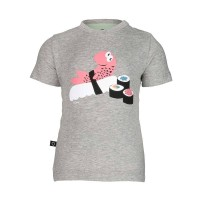 nOeser T-Shirts Teske