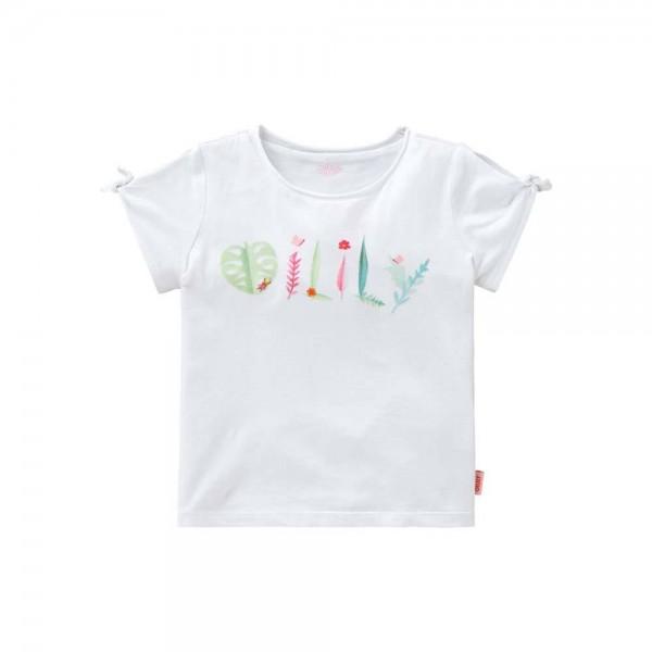 Oilily T-Shirt Tabra